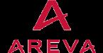 Areva [Converti]