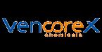 Vencorex