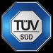 logo-tuev-grand