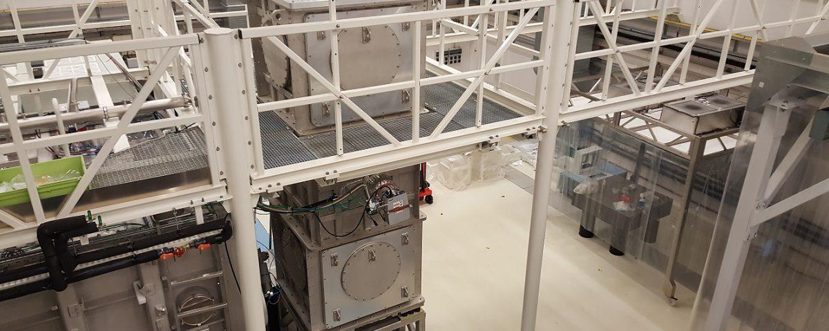 32890-CNRS LULI- enceintes à vide APOLLON transport faisceau-(0132)-20180614_122536