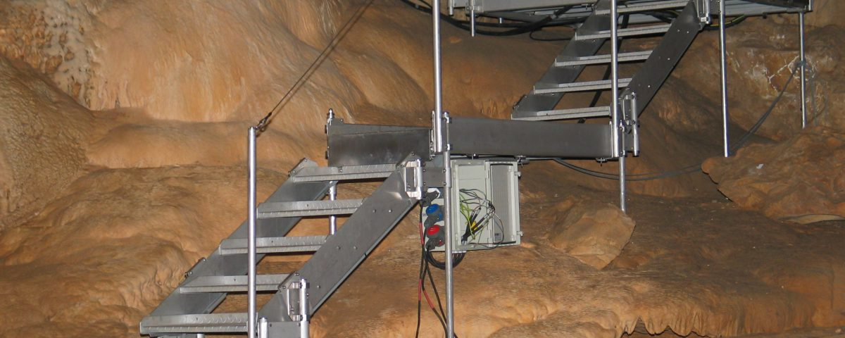 26578 et svt.- MINIST.CULTURE-Passerelles Grotte Chauvet BC25-(0060)-IMG_0206